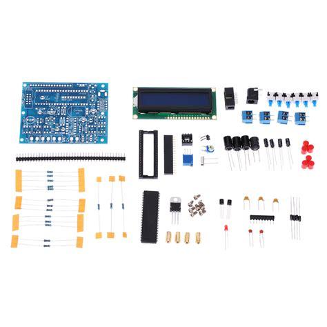 diy high capacitance capacitor diy high frequency capacitor 28 images popular diy capacitance meter buy cheap diy