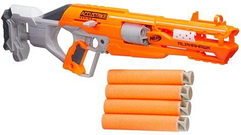 nerf gun the home for nerf gun fans