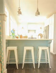 remodelaholic update a plain kitchen island or peninsula remodeling in los angeles what exactly is a kitchen island
