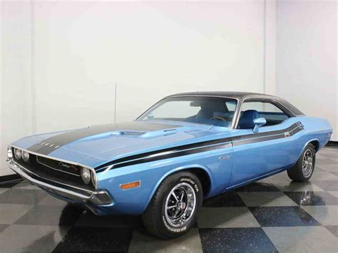 1970 dodge challenger for sale 1970 dodge challenger r t for sale classiccars cc