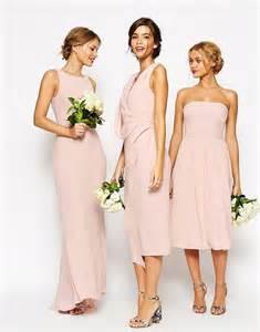 Wedding Dress Asos Asos Asos Wedding Wrap Drape Midi Dress At Asos