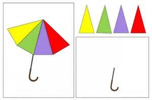 инструкция арбидол для детей 3 лет