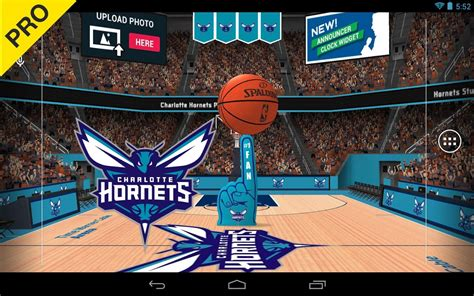 facebook themes nba download nba live wallpaper free download gallery
