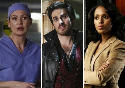 couch tuner once upon a time grey s anatomy season 10 episode 13 air time
