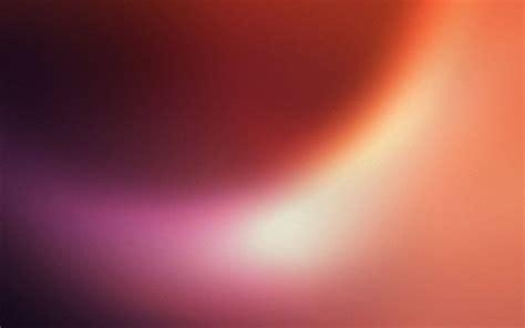 varias imagenes fondo css ya tenemos fondo oficial de pantalla para ubuntu 13 04