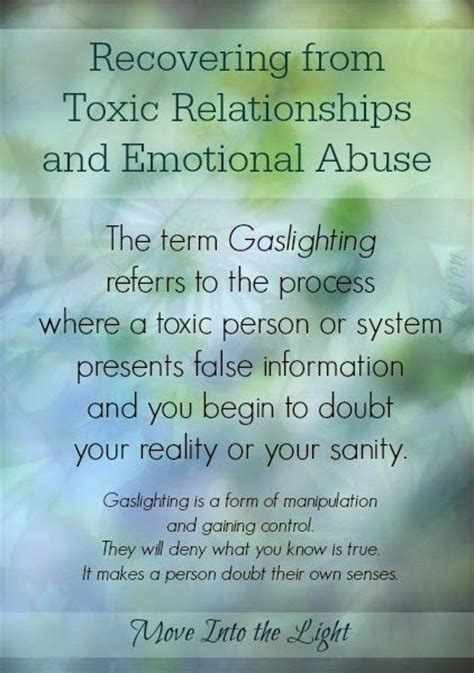 toxic narcissist 237 best images about dealing with a toxic person on pinterest