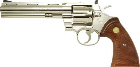 Revolfer Pyton go ahead make my day 7 best 357 magnum revolvers in 2018