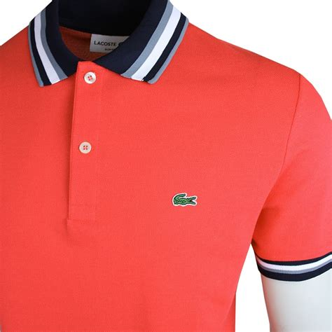 Lacoste Shirt lacoste polo t shirts