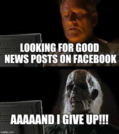 I Give Up Meme - ill just wait here meme imgflip