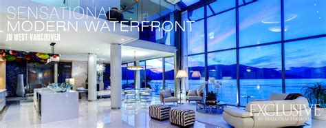 luxury home design magazine contact west vancouver luxury apartments for rent best home
