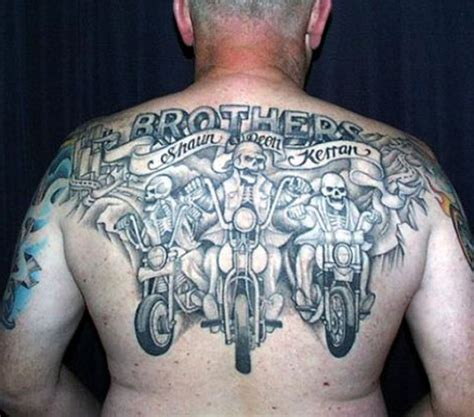 harley skull tattoo designs harley davidson motorcycle harley davidson designs