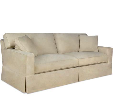 sleeper sofa slipcover sleeper sofa slipcover rha