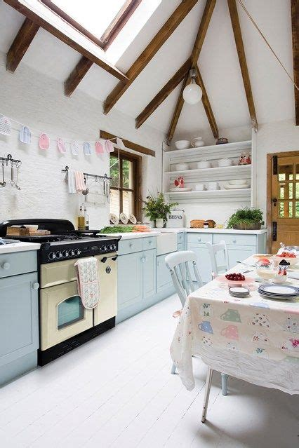 kitchen wallpaper ideas uk 71 best images about pastel inspiration פסטלים on boutique shop pastel and dusty pink