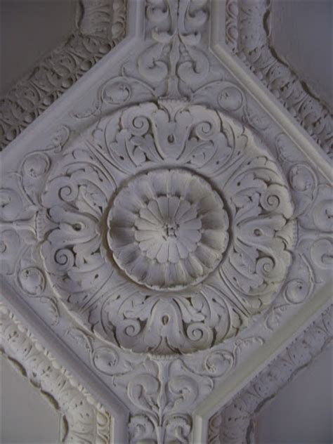ams ceiling tiles 1000 images about plaster ceiling on
