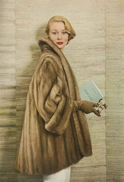 paxton emba 360 best a vintage coat collection images on