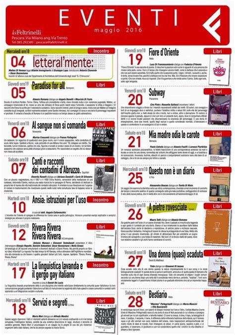 libreria feltrinelli pescara meta edizioni