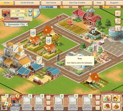 refinery town big big money and the remaking of an american city books big business review gamezebo