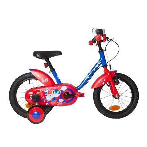 cadenas de bici en decathlon decathlon acquista on line tutti gli sport su decathlon it