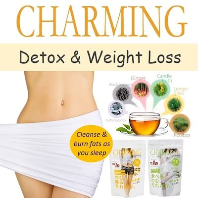 Best Detox For Weight Loss Yahoo Answers by Qoo10 No 1 In Rakuten And Yahoo Charming Weight Lose