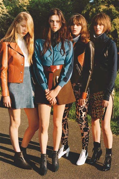 pinterest trends trends fashion trends retro style louis vuitton