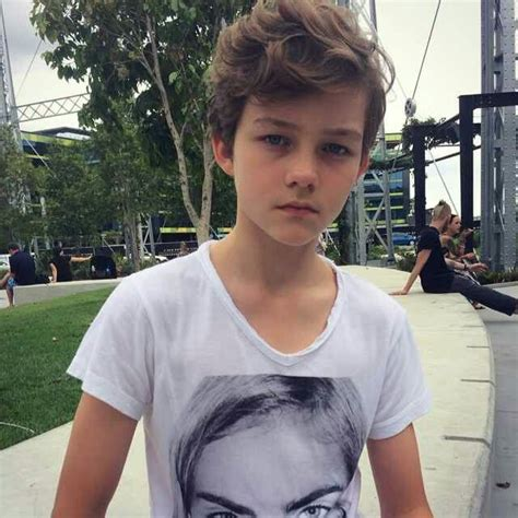 boy nudy pin by dave on fashion for boys pinterest