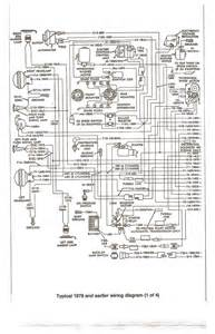 integra cluster wiring diagram get free image about wiring diagram