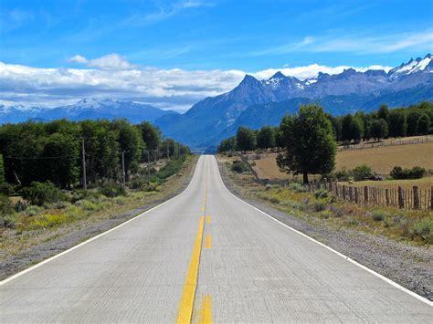 la carretera the lo mejor de la carretera austral voyhoy blog