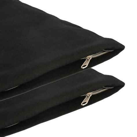 fodere cuscini fodere cuscino federa cotone copricuscino divano letto