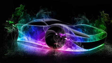 colorful car wallpaper colorful cars awesome photo wallpaper h1226s ehiyo com