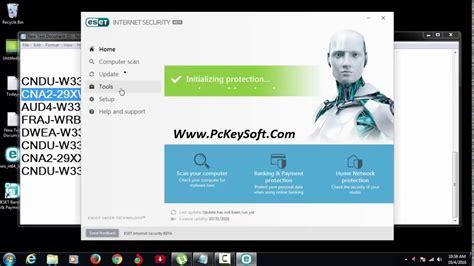 eset smart security 2019 eset smart security 11 license key 2018 free