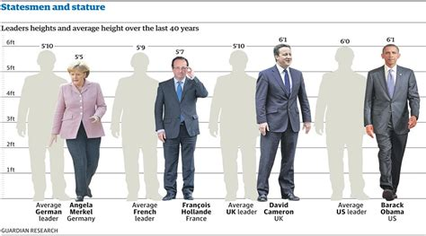 average height average height weight
