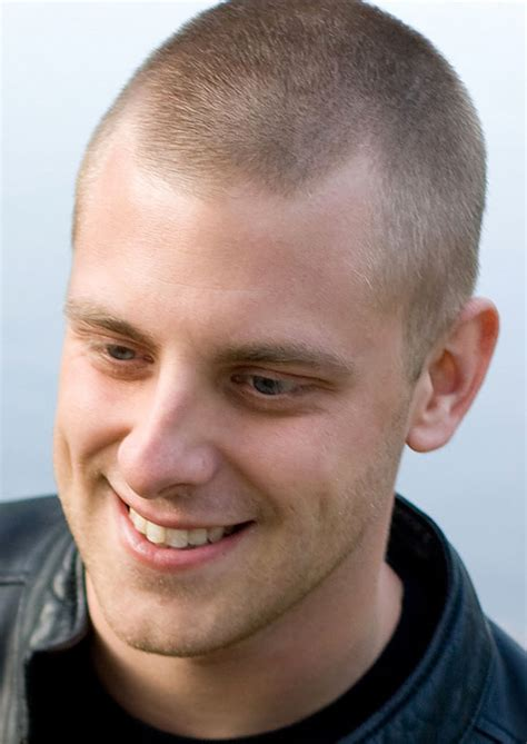 mens haircut numbers pictures of short mens haircuts