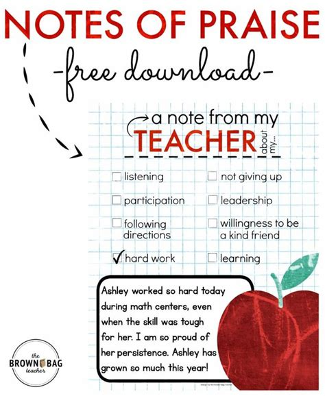 communicating with parents compass learning mt 4