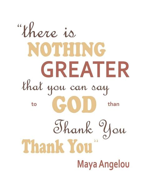 Poster A2 Quotes Motivasi Angelou angelou quote poster quotes worth keeping angelou and quote posters