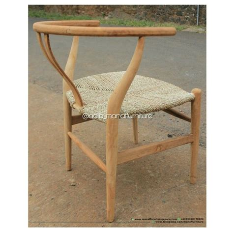 Kursi Perpustakaan Kursi Tangga Kursi Lipatmebel Jepara Furniture 509 best chair images on