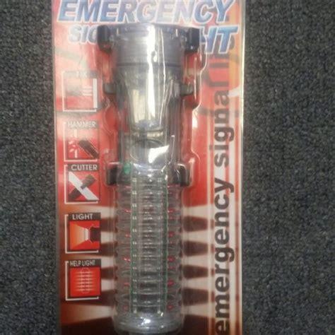 spray painter kirrawee emergency signal torch industrial clearance
