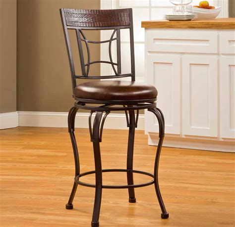 Portland Swivel Counter Stool portland swivel counter stool on sale just 77 with