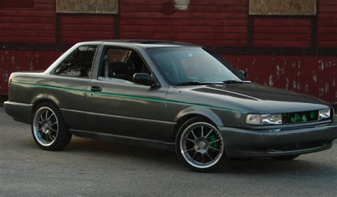 nissan tsuru engine nissan tsuru 1991 review amazing pictures and images