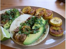 Cooking the Cow: Tongue! (Tacos de Lengua) | Solidarity Eats Lengua
