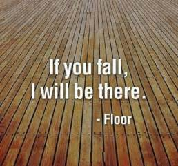 floor quotes funny pictures quotes memes jokes