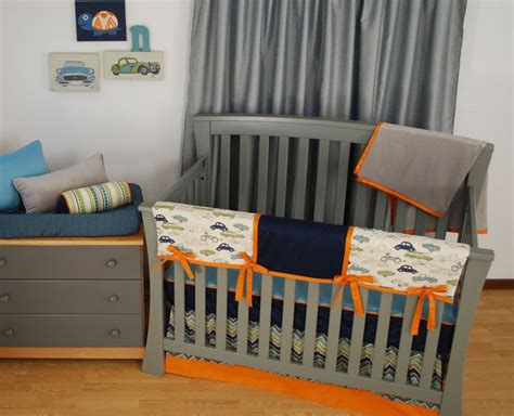 Transportation Crib Bedding 172 Best Images About Transportation Theme Nursery On Grey Crib Vintage Airplane