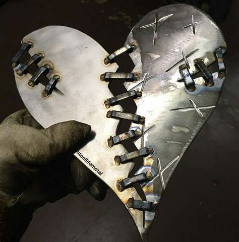 metal craft projects 17 best ideas about welding on welding