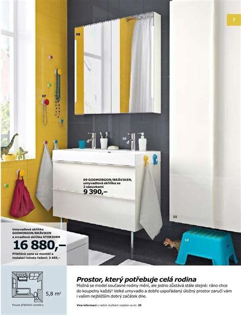 Katalog Ikea katalog ikea od 7 9