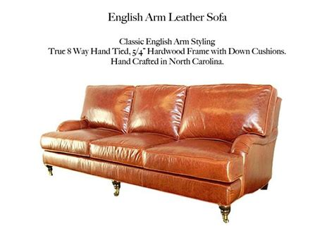 sofa manufacturers north carolina 17 best images about cbf leather furniture on pinterest