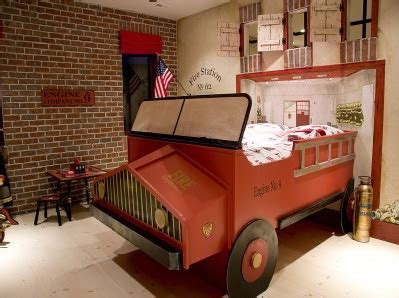 really cool bedrooms for boys bedroom ideas pictures