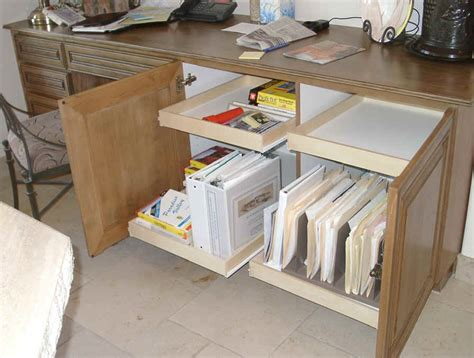 entertainment cabinets cd storage slide out dvd storage