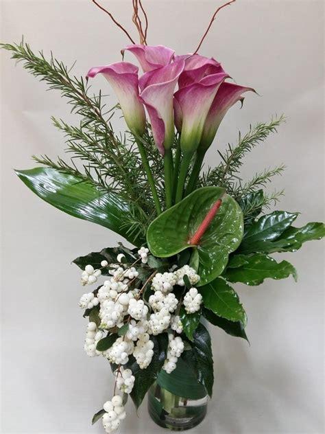 fiori per composizioni fiori recisi composizioni wx72 187 regardsdefemmes