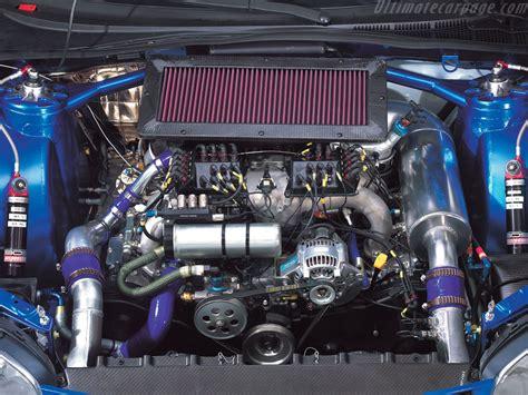 wrc subaru engine subaru rally cars hoodscoops nasioc