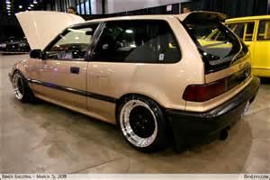 Honda Civic Ef Hatchback Ef Honda Civic Hatchback Benlevy