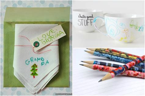 Cool Handmade Gifts - handmade gifts from are the best